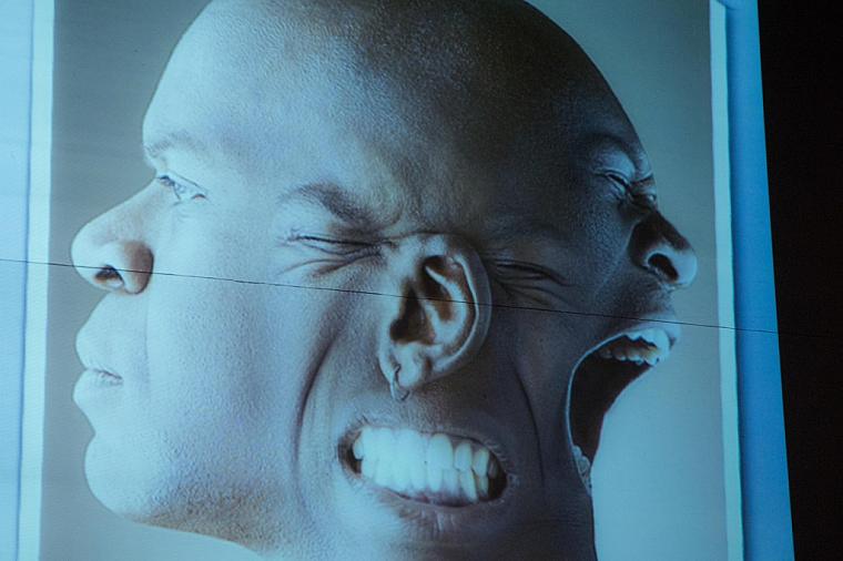 Sinestesia: la estrategia de marca viste los sentidos