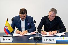 Messe Frankfurt, Heimtextil 2020