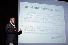Innovación y Marketing Estratégico para las empresas de moda